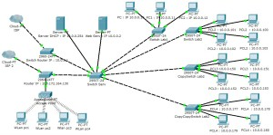 large-network